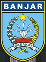 Kabupaten Banjar